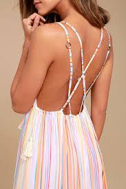 light blue and white striped maxi dress free people these days lavender striped maxi dress striped maxi