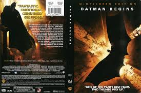 batman begins 2005 r1 dvd cover freedvdcover com