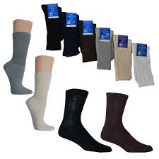chanukah socks wholesale diabetic socks