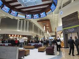 vaughan mills expands with new stores spaces and green parking