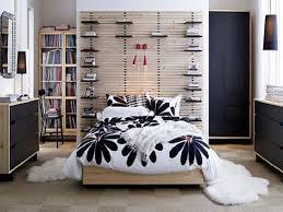 Ikea Bedrooms Ideas Geisaius Geisaius - Bedroom ideas ikea
