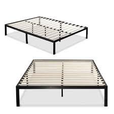 mattresses full size box spring dimensions twin mattress under