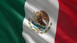 Mexican Flag Eagle Mexico Flag Wallpaper 54 Images