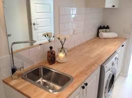 bunnings kitchen cabinets bunning kitchen cabinets