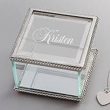 personalized jewelry box christmas gifts for your unique presents for