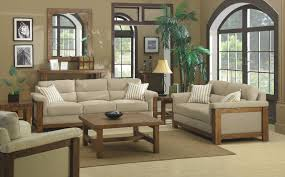 rustic livingroom furniture rustic living room furniture laredoreads