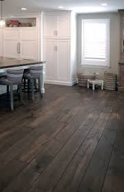 flooring stirringistressed hardwood flooring pictures ideas