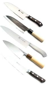 Cheap Kitchen Knives by Knife Pendant Necklace Aliexpresscom Buy Kitchen Knives 7cr17