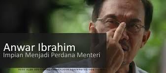 anwar ibrahim is a good man todaymalaysia