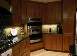 Led Tape Lighting Under Cabinet by Under Cabinet Led Strip Lighting Kitchen Ellajanegoeppinger Com