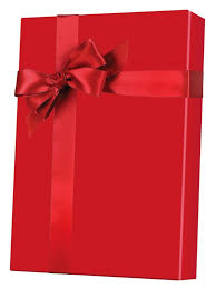 wrapping ribbon gift wrap innisbrook wrapping paper