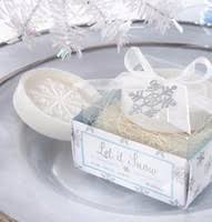 soap bridal shower favors wholesale soap wedding favors buy cheap soap wedding favors from