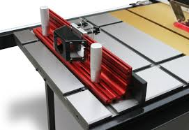 Table Saw Harbor Freight Portable Table Saw Stand Sawstop 15hp Jobsite Portable Table Saw