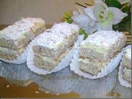 amour de cuisine chez ratiba 3637 best cuisine cook images on breads drink and