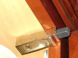 blum soft close cabinet hardware soft close cabinet hinges close drawer slides home depot soft close