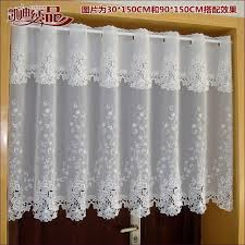 living room roman curtains grey curtains 72 thermal curtains