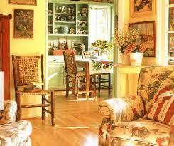 Butterfly Kitchen Decor Modern House Plans July 2010