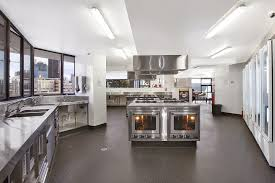 kitchen furniture melbourne space furniture melbourne kitchen space furniture melbourne o