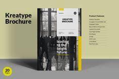 a4 size brochure design templates free download jpg 590 557
