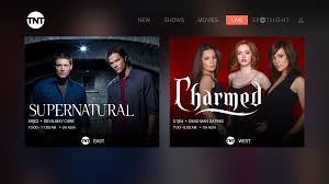 amazon com watch tnt appstore for android