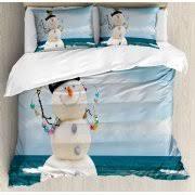 coastal theme bedding bedding