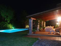 Dauer Landscape Lighting by They Are Pou To Enjoy The Tranquility Homeaway Sencelles