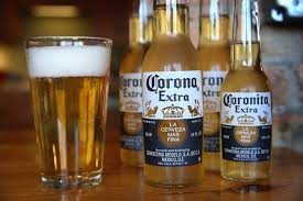 light beer calories list how many calories are in a corona livestrong com