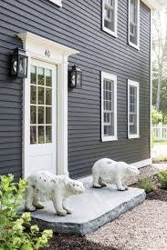 sherwin williams peppercorn exterior google search for the