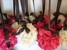 Diy Wedding Decoration Ideas Wedding Decorations Diy Romantic Decoration