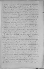 president abraham lincoln s thanksgiving proclamation