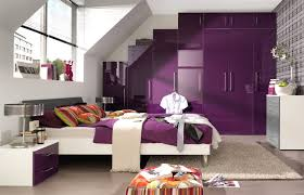 Schlafzimmer Braune Wand Uncategorized Tolles Schlafzimmer Lila Wand Und Uncategorized
