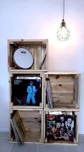 30 easy pallet ideas for the home pallet furniture diy part 5