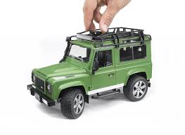 matchbox land rover defender 110 amazon com bruder toys land rover defender station wagon toys