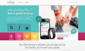 modern web design 8 modern web design trends for 2015