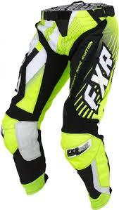 kids motocross gear combo bikes cheap mx gear dirt bike gear packages discount mx riding