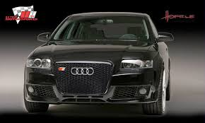 audi b6 kit audi a4 b6 and audi s4 b6 rsfour kit styling and aftermarket