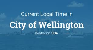 Ky Time Zone Map by Time Zone Map Of The United States Nations Online Project Usa