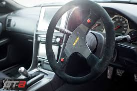 gtr nissan interior paul walker u0027s nissan skyline gt r interior photo steering wheel