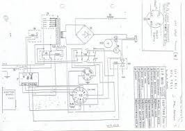 looking for manual sip ideal 180 old model mig welding forum