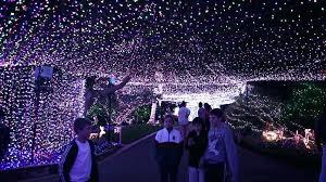 led christmas lights walmart sale christmas lights on clearance star shower led sale prices walmart