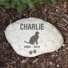 personalized in memory of gifts personalized pet memorial gifts giftsforyounow