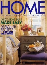 home design magazines usa elle decoration magazine google search
