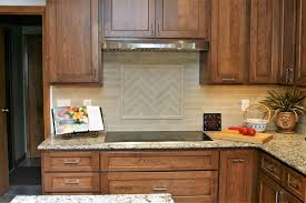 Wood Stained Cabinets Blog U2014 Stellar Cabinetry
