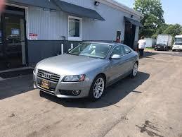connecticut audi audi automatic transmission middletown ct car nation