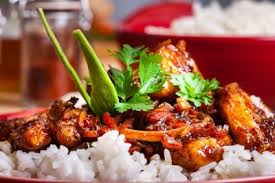 cuisine asiatique facile cuisine asiatique supertoinette la recette du succès