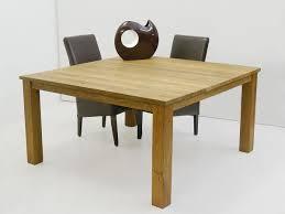 Esszimmertisch Tisch Esstisch Esszimmertisch Teakholz Massiv 4 8 Personen