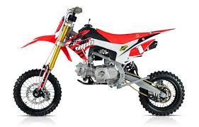 motocross mini bike wpb race 125 pit dirt bike stomp demon x motocross moto petrol