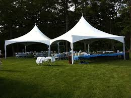 backyard tent rental backyard tent rental bridgewater design and ideas