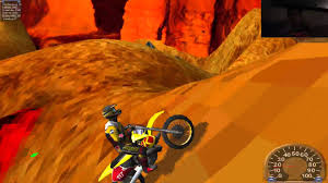 motocross madness 3 live motocross madness online with gameranger youtube