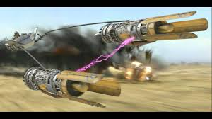 star wars pod racer ambient engine sound for 12 hours youtube